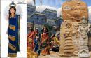 Inanna-Ishtar