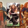 Boudicca