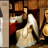 Sor Juana