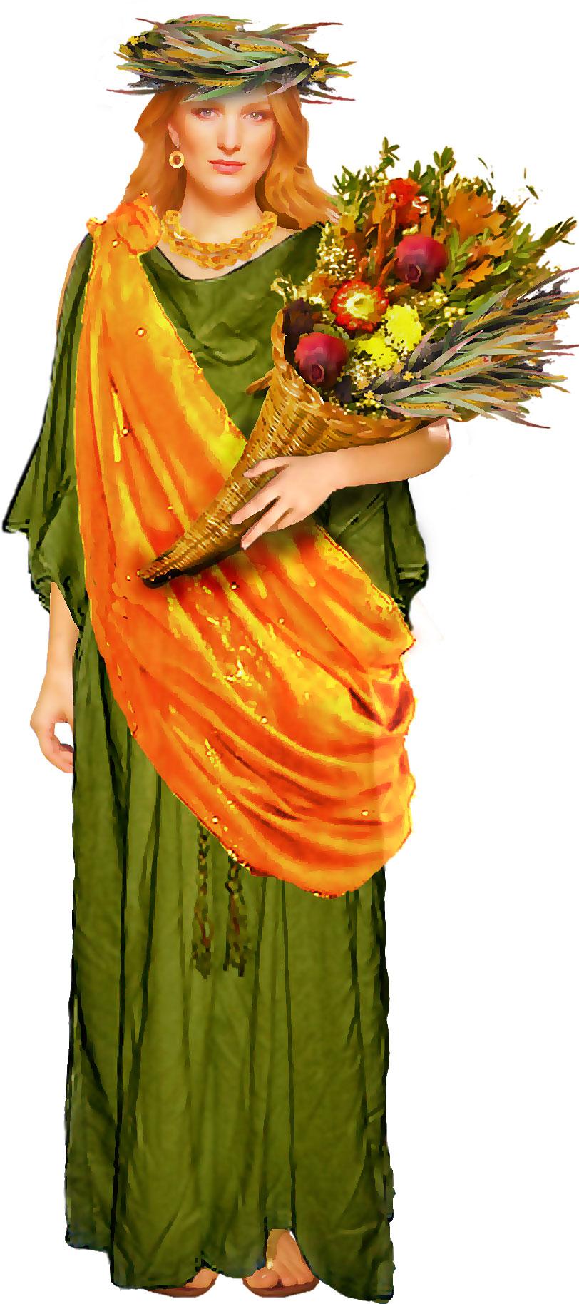 Demeter Greek Goddess Quotes. QuotesGram