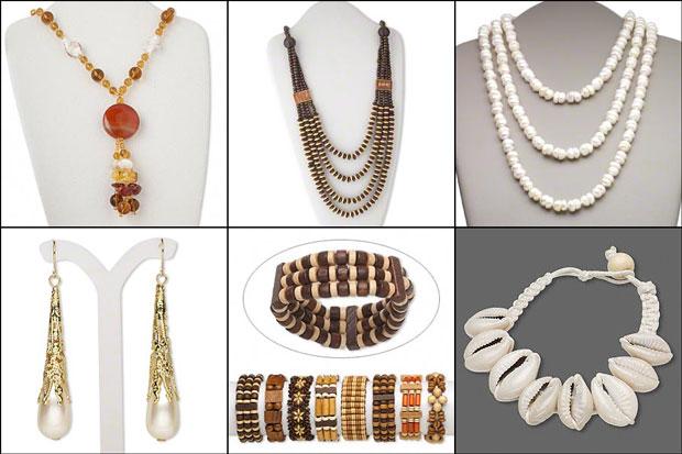 jewelry-nzinga-2013_620px