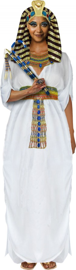 Hatshepsut2016_costume