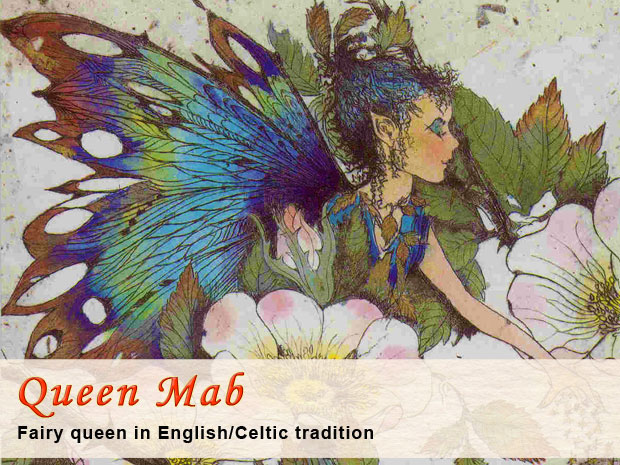 queen-mab