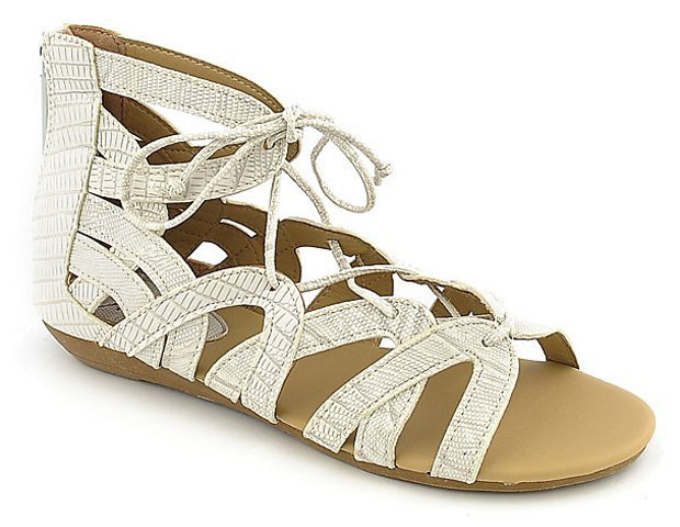 Shiekh-Womens-York-S-Sandal_620x480