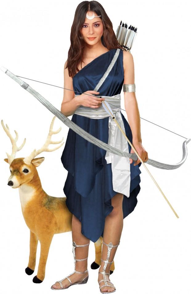artemis2013_costume