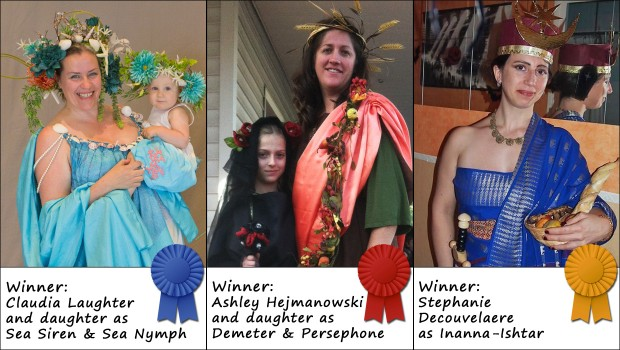 best-three-costumes-1240x700-goddess