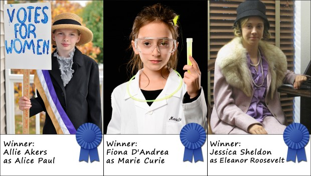 best-three-costumes-1240x700-junior-notable