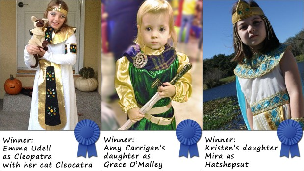 best-three-costumes-1240x700-junior-queen