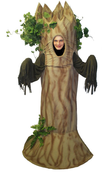 tree-adult-costume
