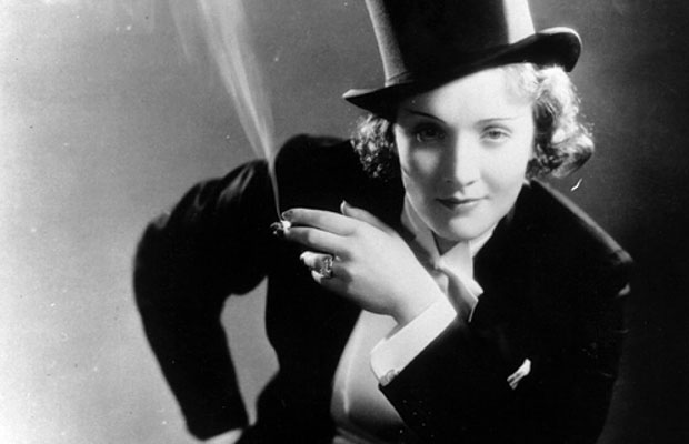 hispanic singles in dietrich Search results for suffrage movement  marlene dietrich, actress,  total of 56 grand slam tennis competitions events and 9 wimbledon women's singles titles.