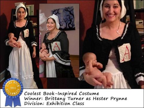 winner-cards_1240x930_book