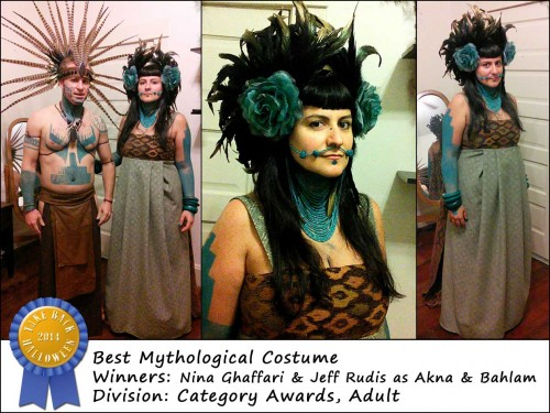winner-cards_1240x930_myth