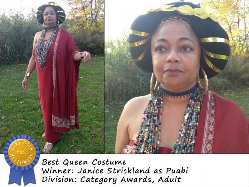 winner-cards_1240x930_queen