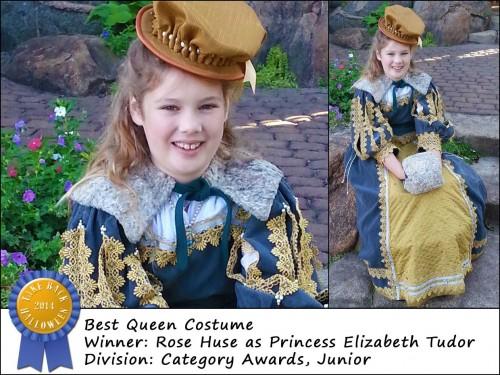 winner-cards_1240x930_queenjunior