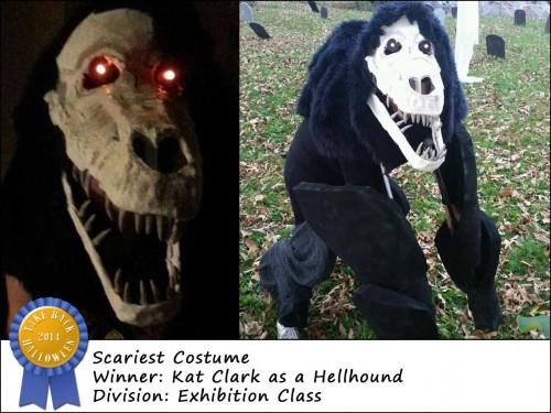 winner-cards_1240x930_scariest