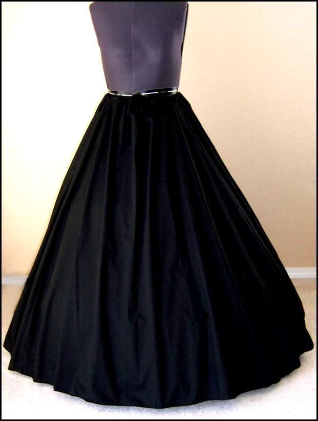 Marie Laveau Dresses