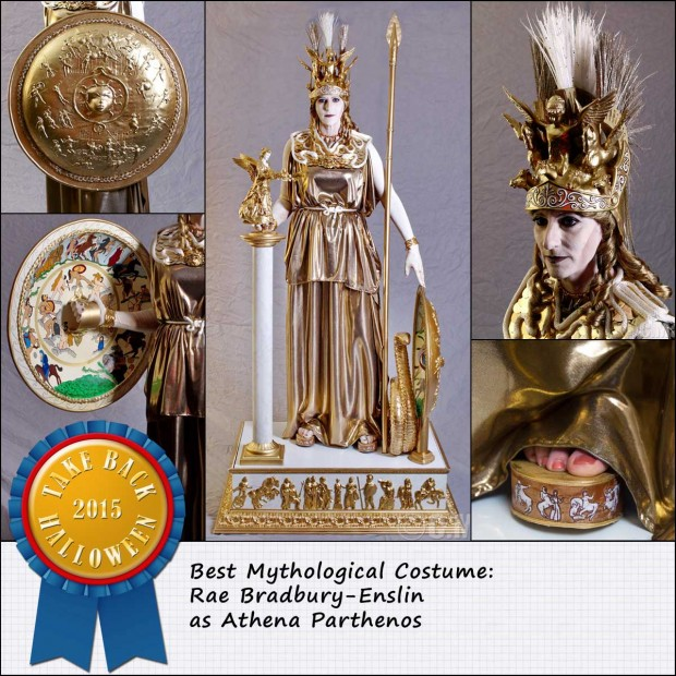 best-mythological-rae-athena