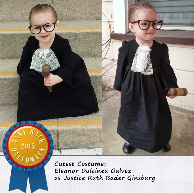 cutest-eleanor-rbg