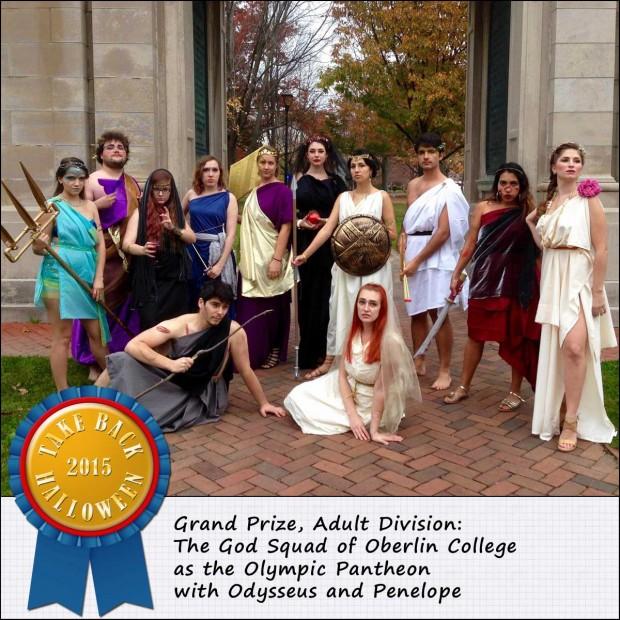 grand-prize-god-squad