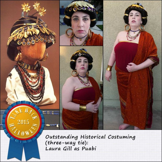 historical-laura-puabi