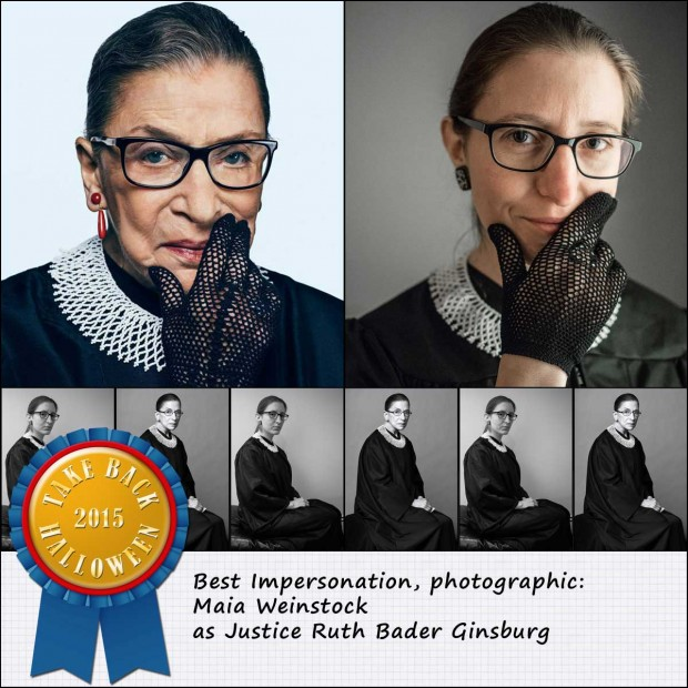 impersonation-maia-rbg