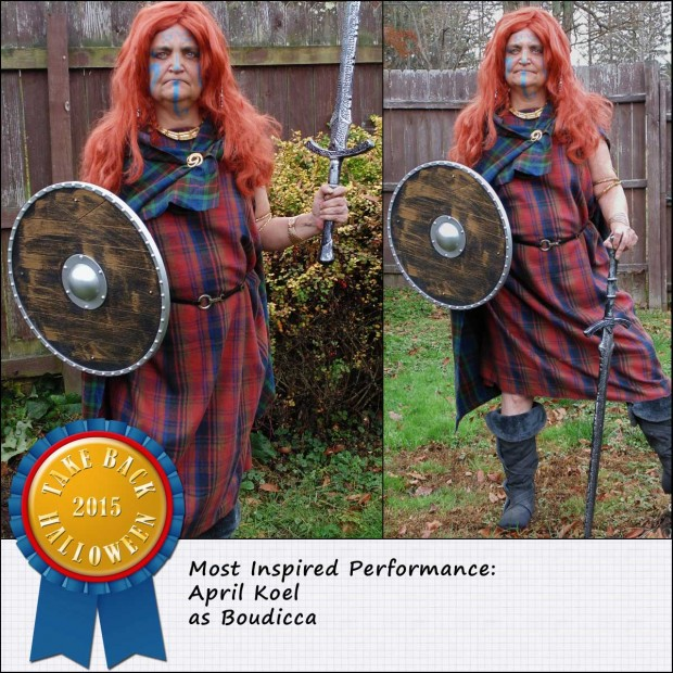 inspired-april-boudicca