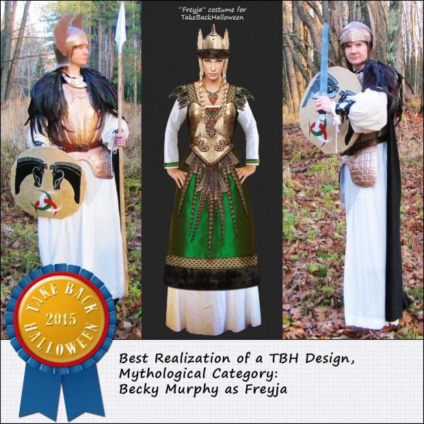 realization-myth-becky-freyja
