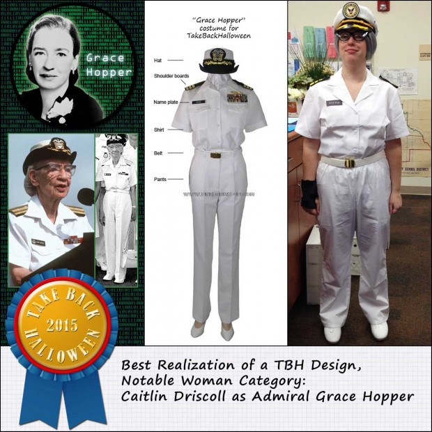 realization-notable-caitlin-grace-hopper