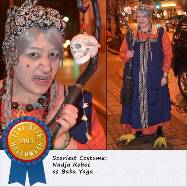 scariest-nadja-baba-yaga