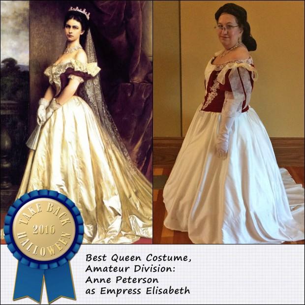 amateur-queen_final