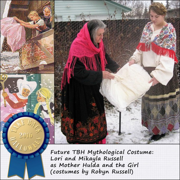 future-tbh-mother-hulda-and-girl