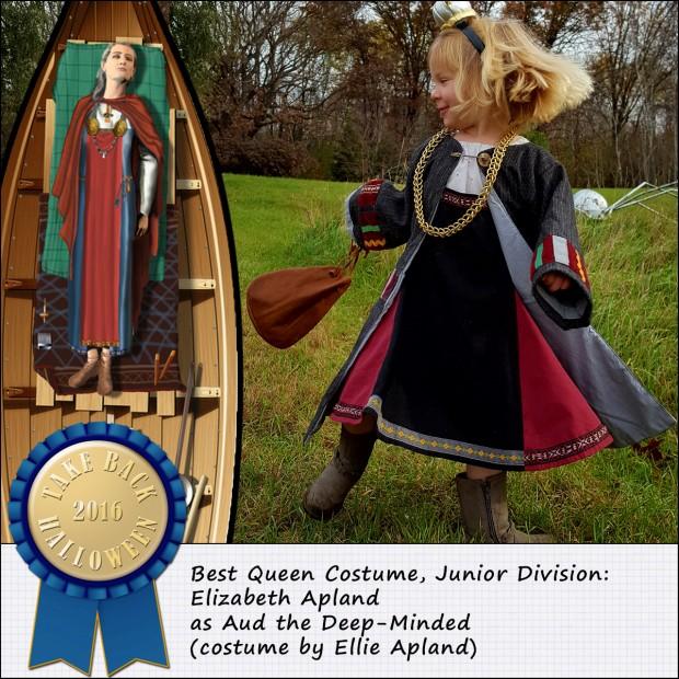 junior-queen