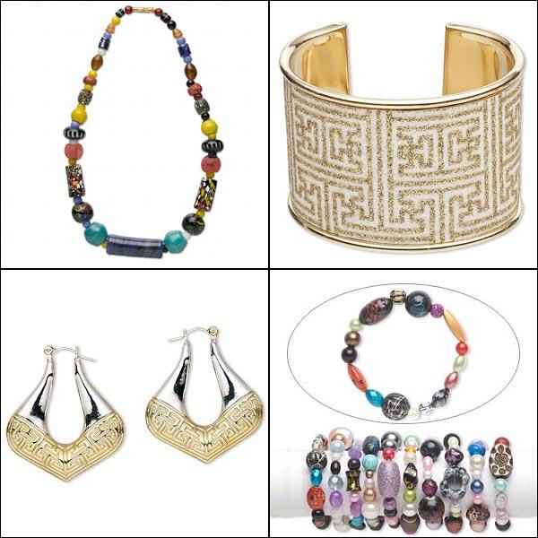 jewelry-minoan