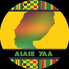 Asase Yaa