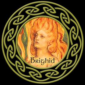 Brighid