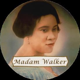 Madam Walker