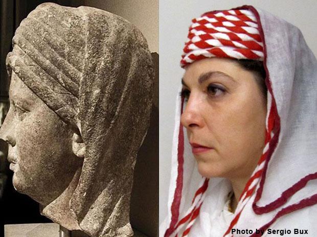 ARS-Historia-Romana