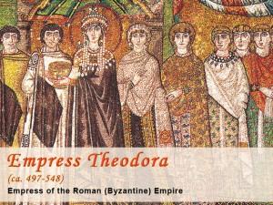 empress-theodora