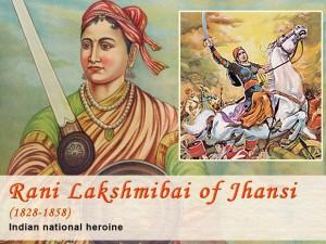 rani-lakshmibai-of-jhansi