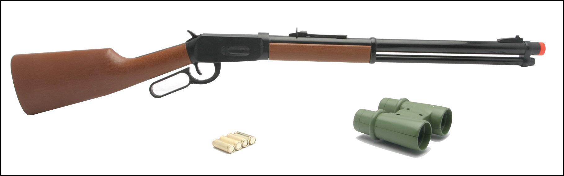 Winchester94-toy-newray