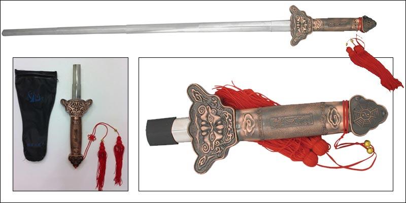extendable-tai-chi-sword