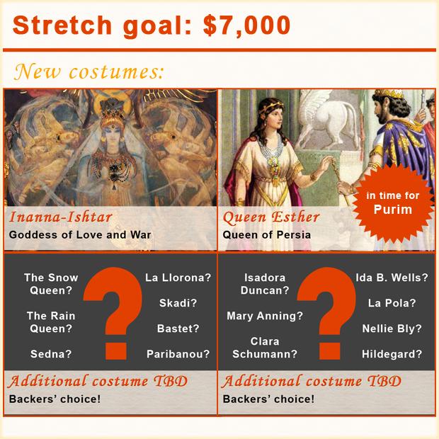 goals-stretch1