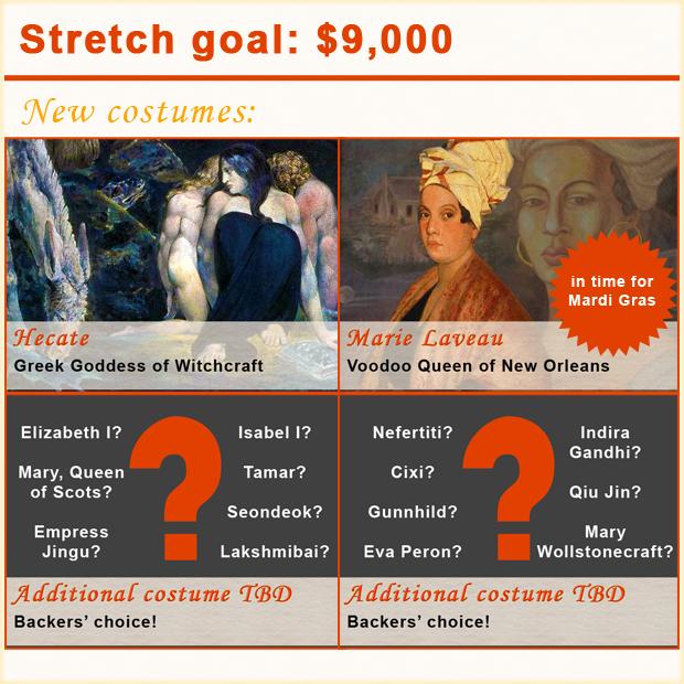 goals-stretch2