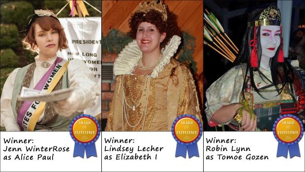 best-three-costumes-1240x700-artistry