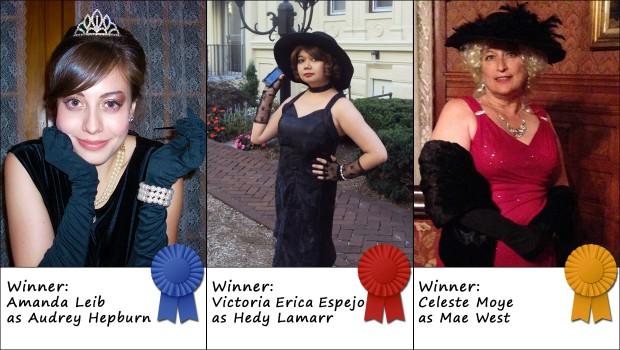 best-three-costumes-1240x700-glamour