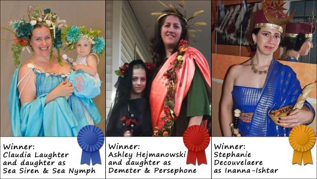 best-three-costumes-1240x700-goddess
