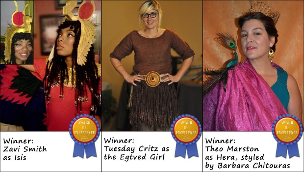 best-three-costumes-1240x700-ingenuity