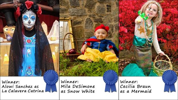 best-three-costumes-1240x700-junior-goddess