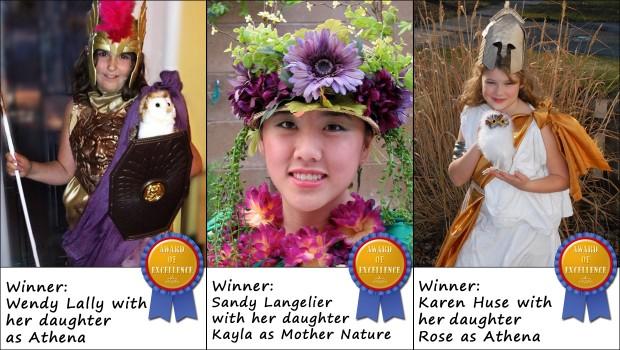 best-three-costumes-1240x700-makers