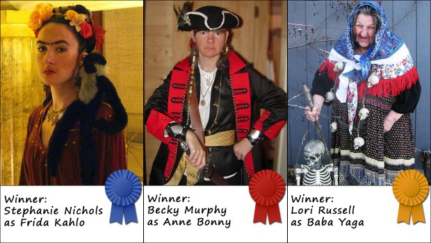best-three-costumes-1240x700-overall